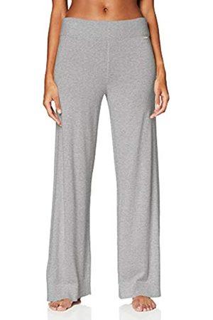 Calvin Klein Sleep Pant pantalones térmicos