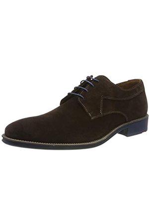 Lloyd Goya, Zapatos de Cordones Derby para Hombre, (Pepe 2)