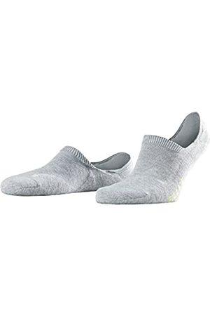 Falke Cool Kick Invisible Calcetines, Hombre