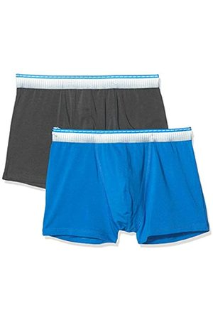 Dim Boxer Absolu Fit X2