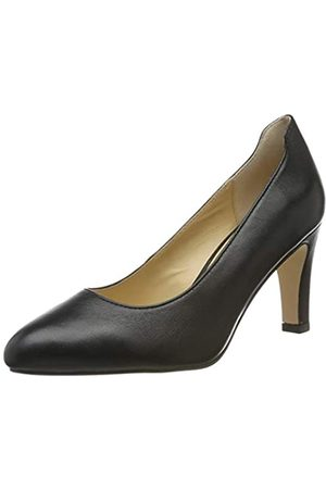 Caprice Isabella, Zapatos de Tacón para Mujer