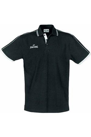 Spalding 300279702 Polo, Hombre