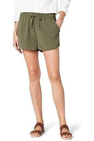 Only Onlturner Shorts Wvn Noos Pantalones Cortos