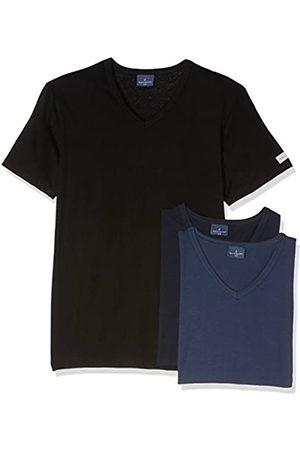 NAVIGARE 512, Camiseta Para Hombre, Small