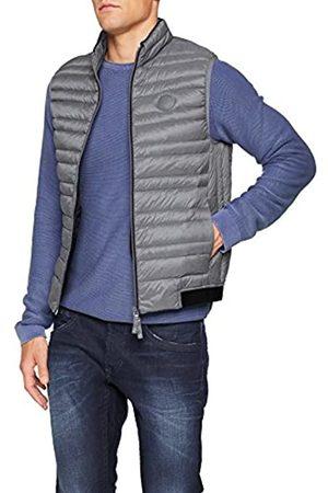 Armani Puffer Jacket Gilet Chaleco