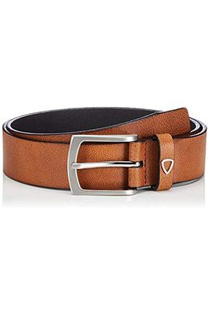 Strellson 3088 Strellson Belt 3, 5 Cm/nos Cinturón
