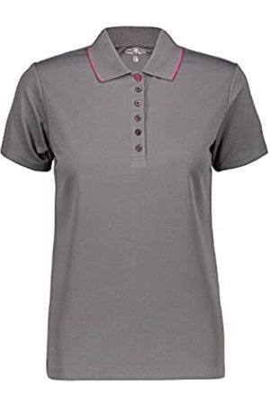 CMP Polo, Mujer