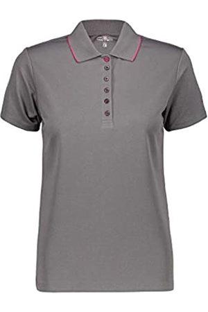 CMP Mujer Polo /Camiseta