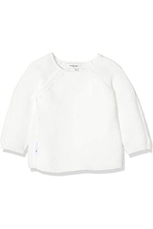 Noppies Camiseta de Manga Larga Unisex beb/é