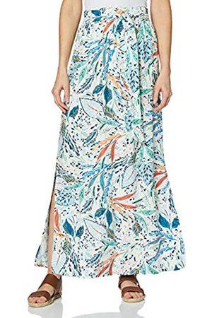 FIND Mujer Faldas - Falda - para MujerMulticolor. 20