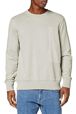 G-Star Pocket Long Sleeve Sudadera