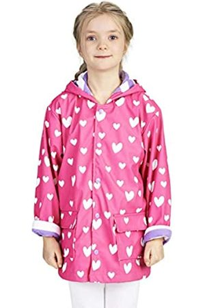Hatley Printed Raincoats Impermeable