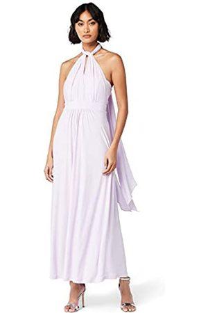 TRUTH & FABLE Multiway Maxi vestidos de fiesta para bodas