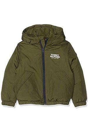 Tommy Hilfiger Dg TJM Jacket Abrigo