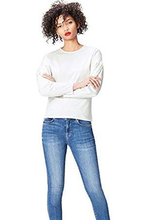 FIND 17 03 852 camisetas mujer fiesta