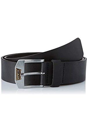 Levi's 5118 - Cinturón para hombre