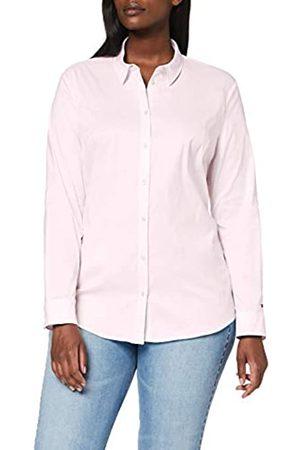 Tommy Hilfiger Heritage Slim Fit Shirt Blusa
