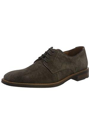 Lloyd Stuart, Zapatos de Cordones Derby para Hombre
