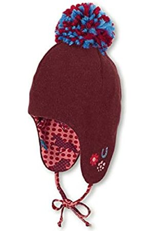 Sterntaler Inka-Mütze Cappellopello Gorra Bebe
