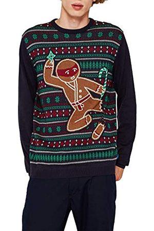 Esprit 109cc2i013 suéter