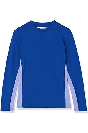 RED WAGON Camiseta Deportiva de Paneles Niñas