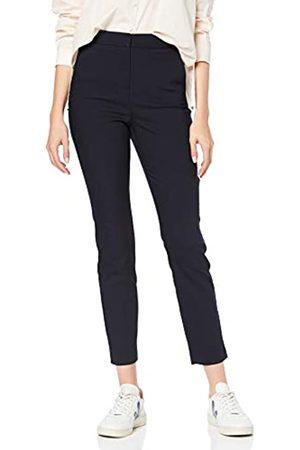 FIND T4770 Pantalones