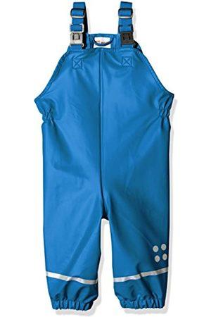 LEGO Wear Power 101 Pantalones Impermeables, Bebé-Niños