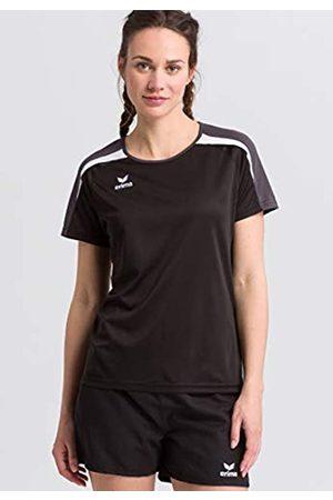 Erima GmbH Liga 2.0 Camiseta, Mujer, / / Oscuro