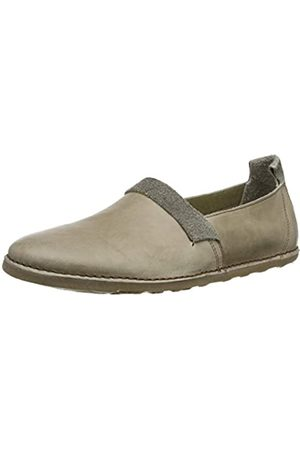 Fly London Anit486fly, Mocasines para Hombre, ( 002)