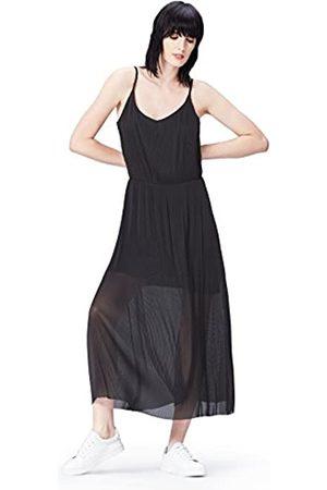 FIND 70332 vestidos mujer