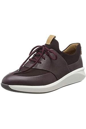 función Viscoso Armstrong  Zapatos de Clarks para mujer | FASHIOLA.es