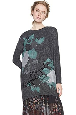 Desigual TS_kunik suéter