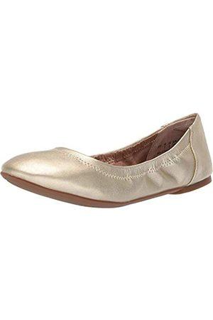 Amazon – Zapatos planos para mujer