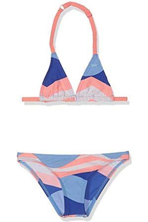 O'Neill Pg Oceano Bikini para niña, Niñas, 9A8380