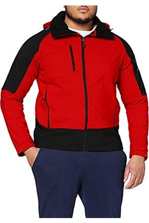 Regatta PowerGrid Xpro Peformance Jacket Chaqueta