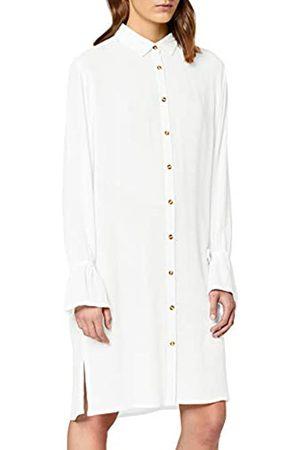 SPARKZ COPENHAGEN Harriet Shirt Dress Vestido