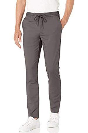 Goodthreads Skinny-Fit Performance Drawstring Pant casual-pants