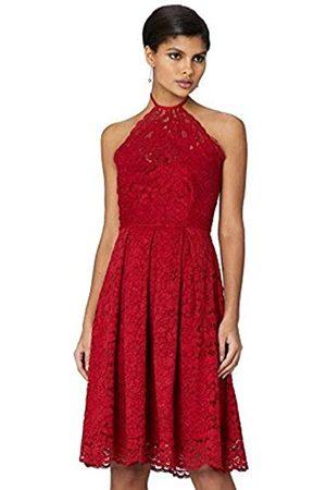 TRUTH & FABLE 13839 vestido dama de honor mujer