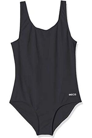 BECO-Beermann GmbH & Co. KG 6850 - Bañador para niña, Niñas, 6850