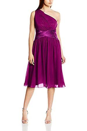 Astrapahl Co8098ap, Vestido Cóctel para Mujer