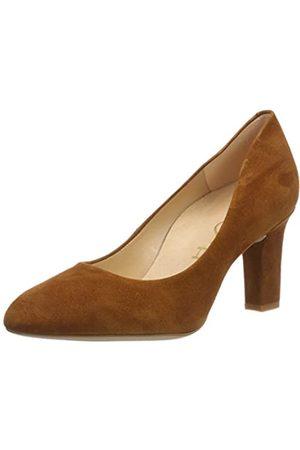 unisa Umiswd_KS, Zapatos de Tacón para Mujer, (Cuir Cuir)