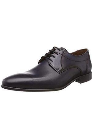 LLloyd Manon, Zapatos de Cordones Derby para Hombre, (Pacific 8)