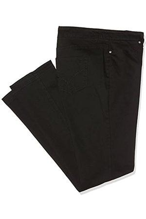 Damart Pantalon Perfect Fit coupe slim, Vaqueros ajustados Mujer