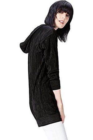 FIND Hooded Sudadera para Mujer