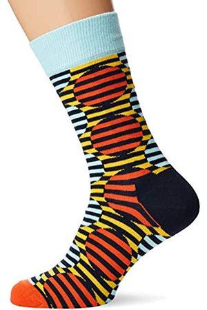Happy Socks Optic Dot Sock Calcetines