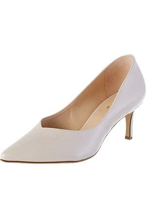 Högl Soul, Zapatos de tacón con Punta Cerrada para Mujer, (Rose 4700)