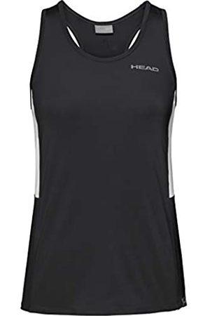 Head 814429-Bk XS Camiseta