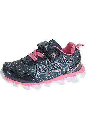 Beppi Sapato Casual Infantil M 28