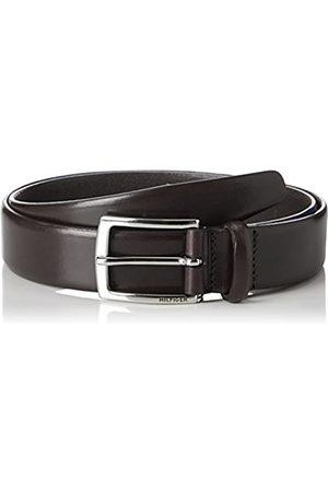 Tommy Hilfiger TLD Brian Belt 3.0 Cinturón