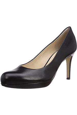 Högl Högl Studio 80, Zapatos de Plataforma para Mujer